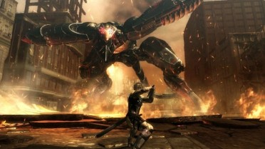 Metal-gear-rising-RAY-640x360